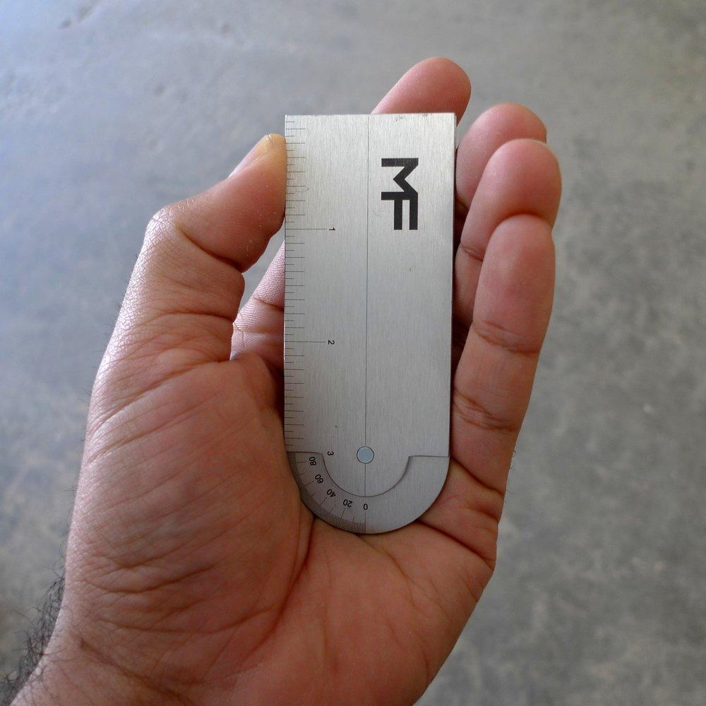 ruler 3.JPG