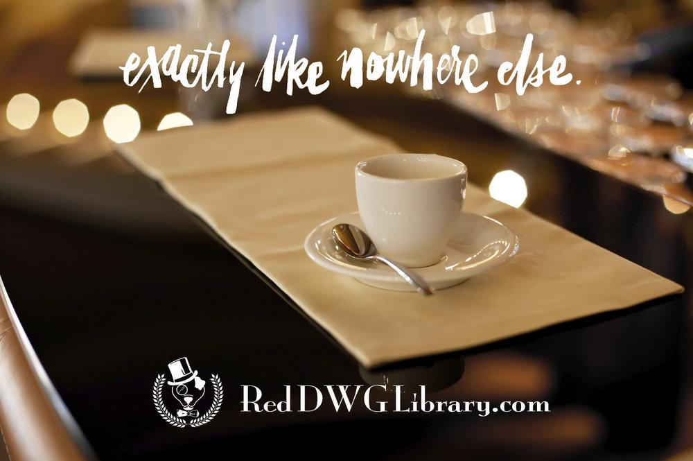 RDL-Cafe_413_170126