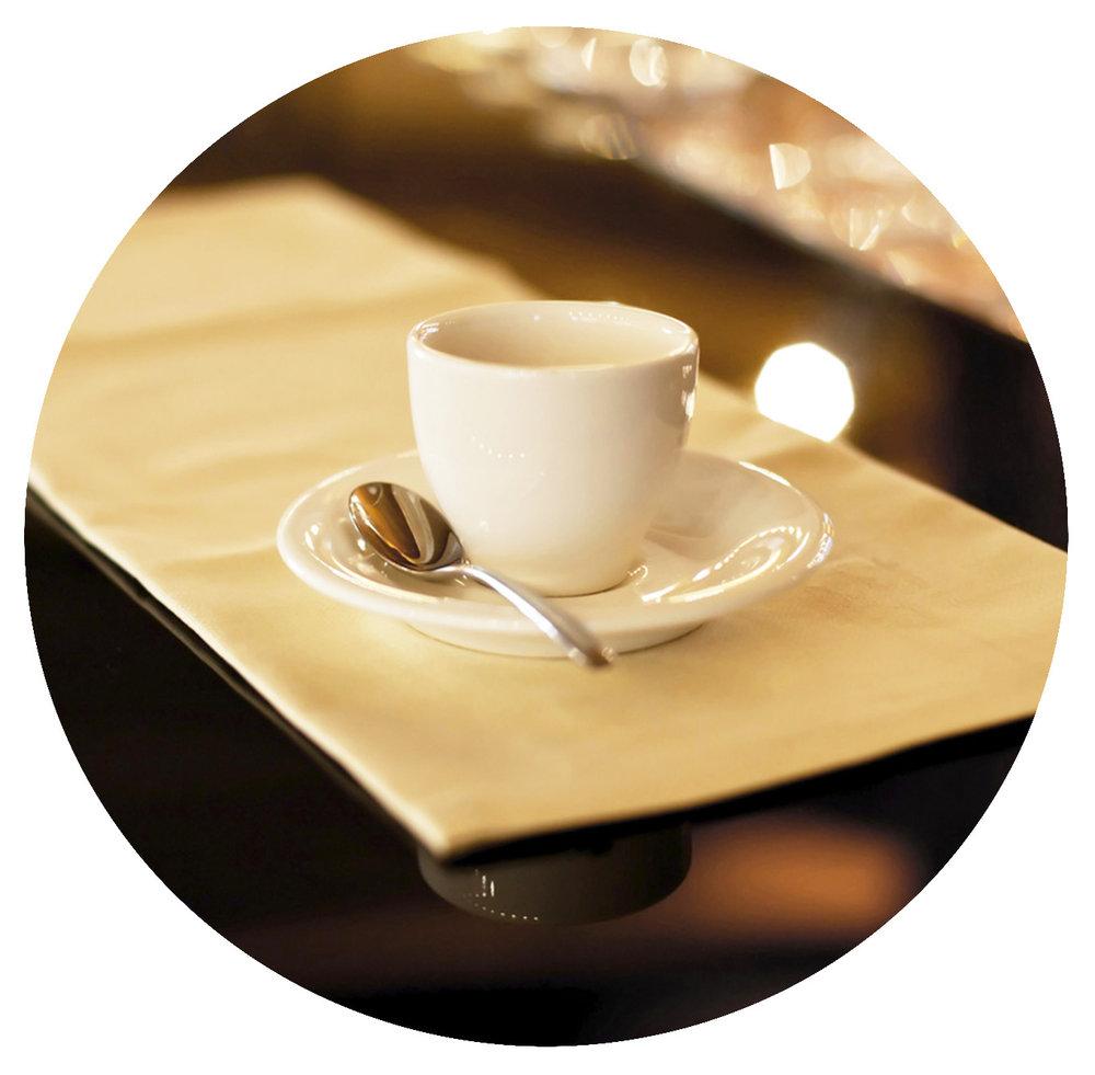 01-free-coffee-01.jpg
