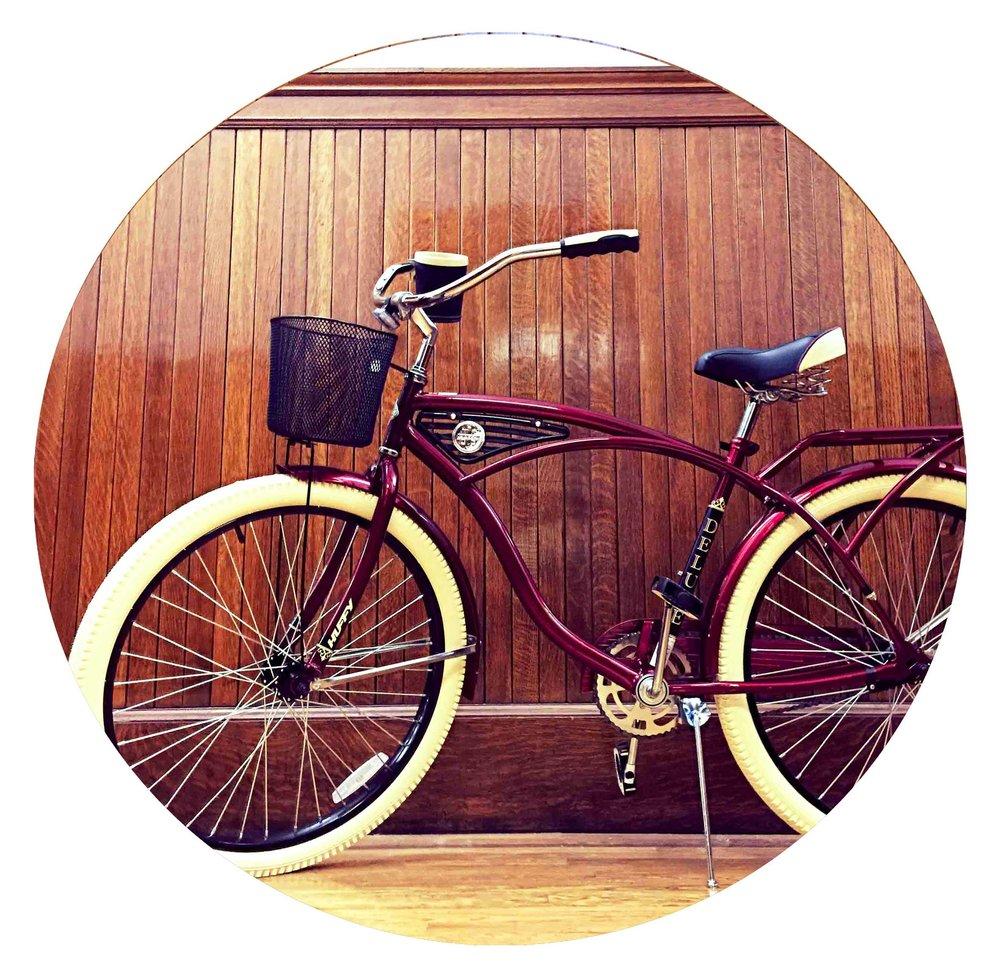 RDL_Bike_Serv_413