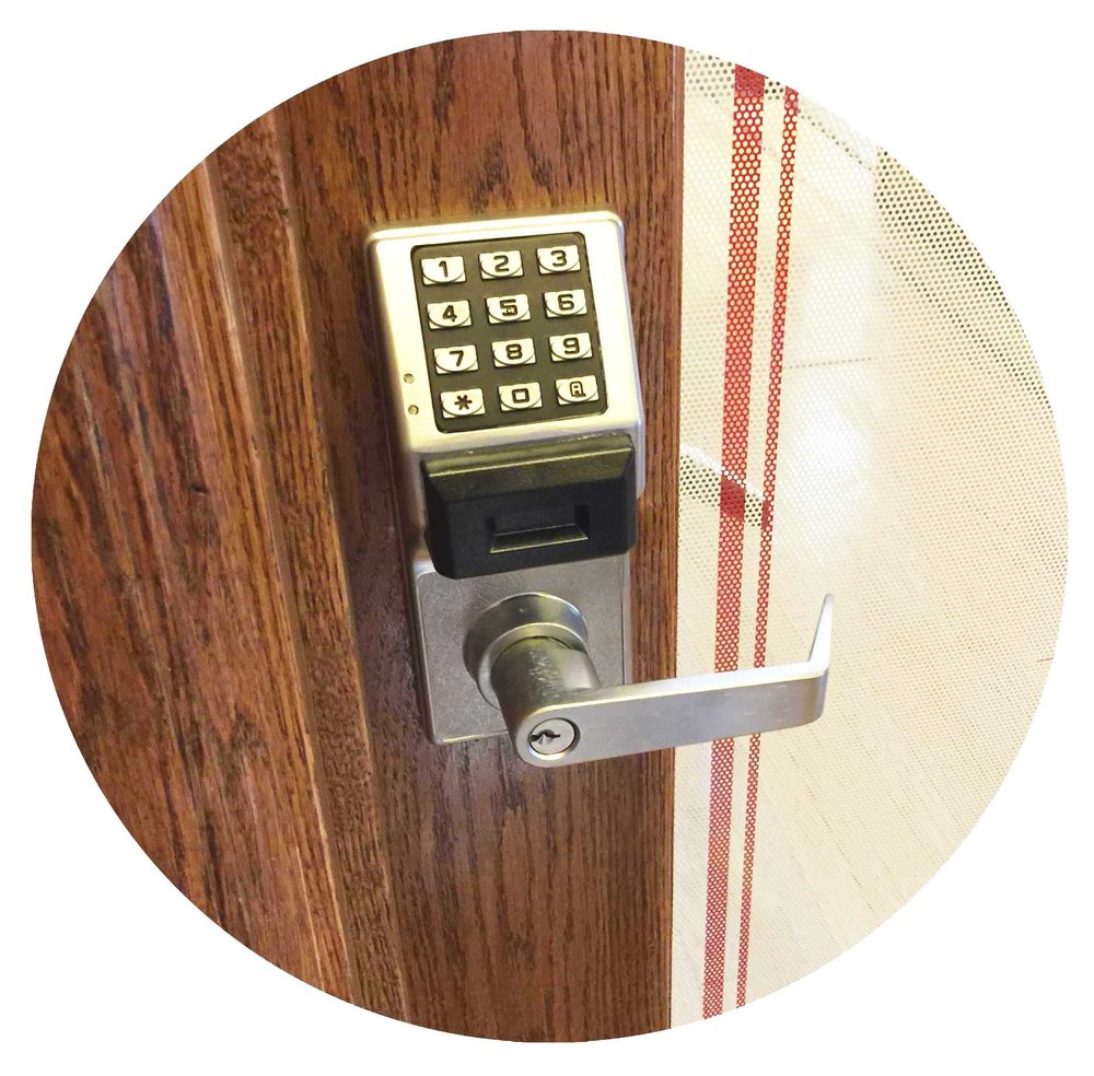 RDL-Private_Access_413