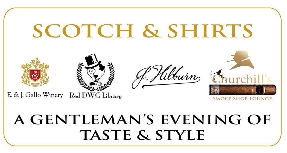 RDL_WEW_Scotch-n-Shirts