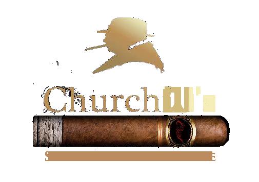 RDL_Scotch_Shirts_Churchill