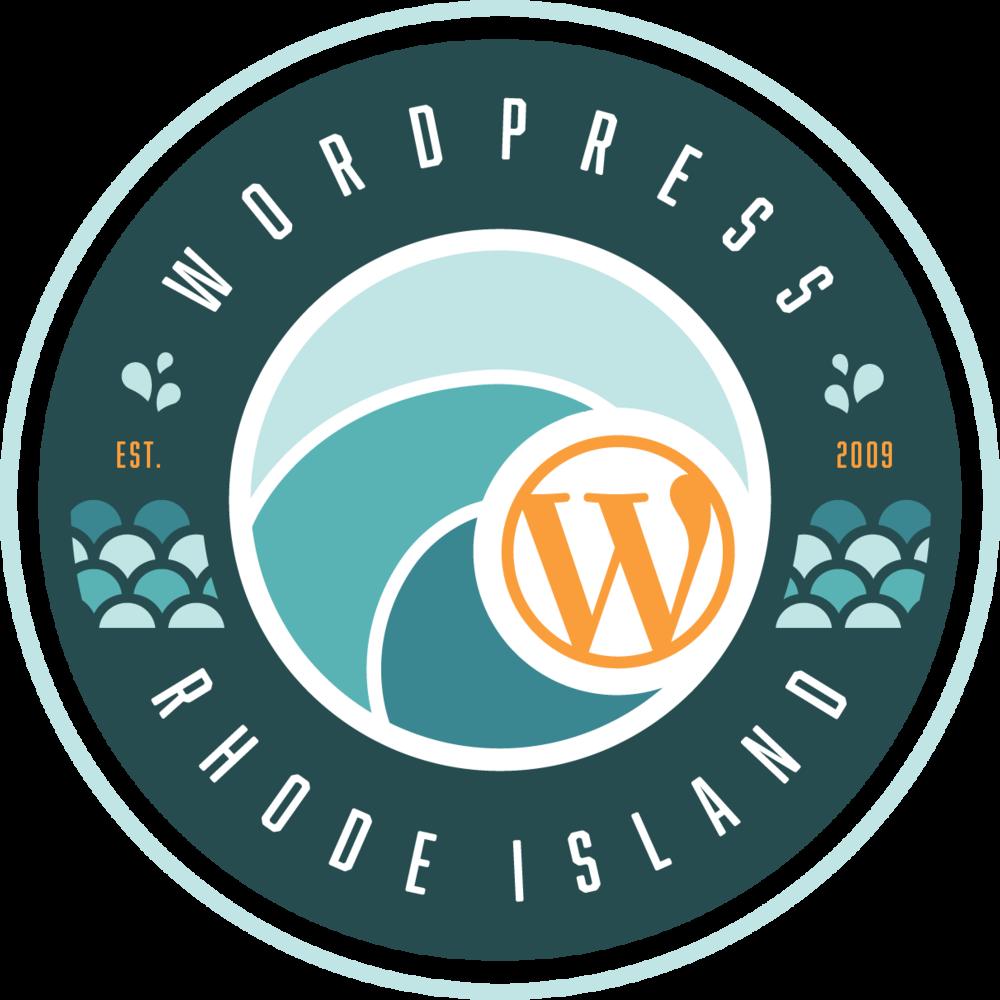 RDL_Meetup_WordPressRI