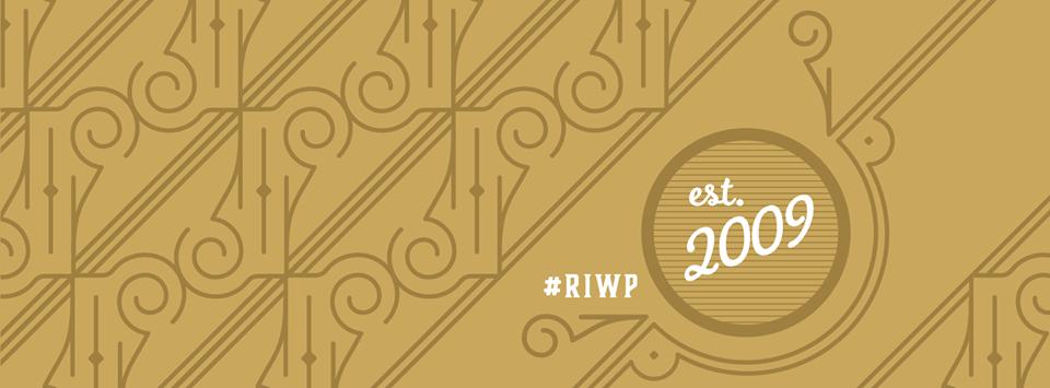 RDL_Wordpress-logo-02.png