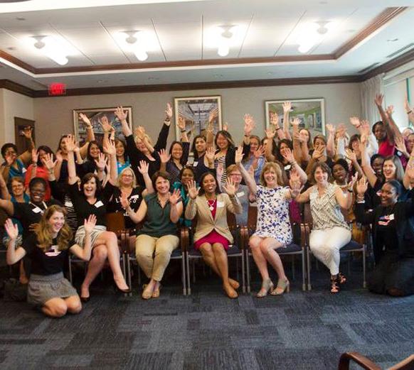 RDL_Womens-Fund.jpg