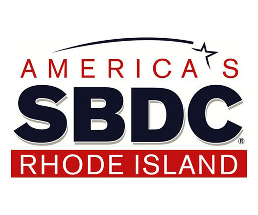 RDL-sbdc-logo.jpg
