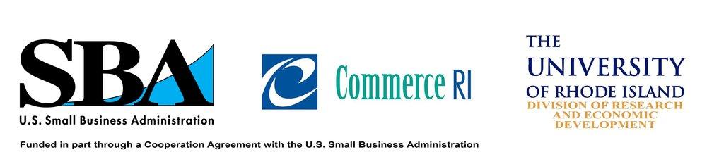 RDL-SBDC-logos.jpg