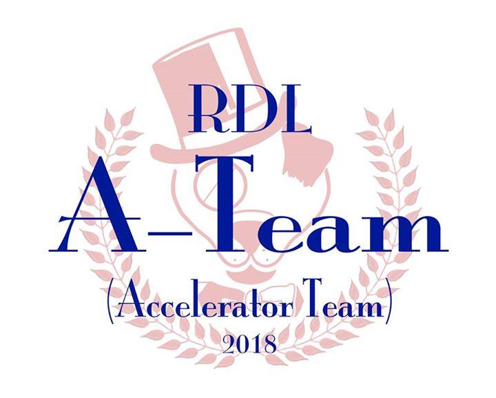 RDL-A-Team-2018.jpg