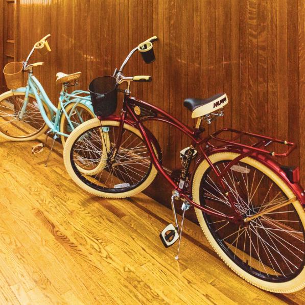 RDL-Bikes-413.png