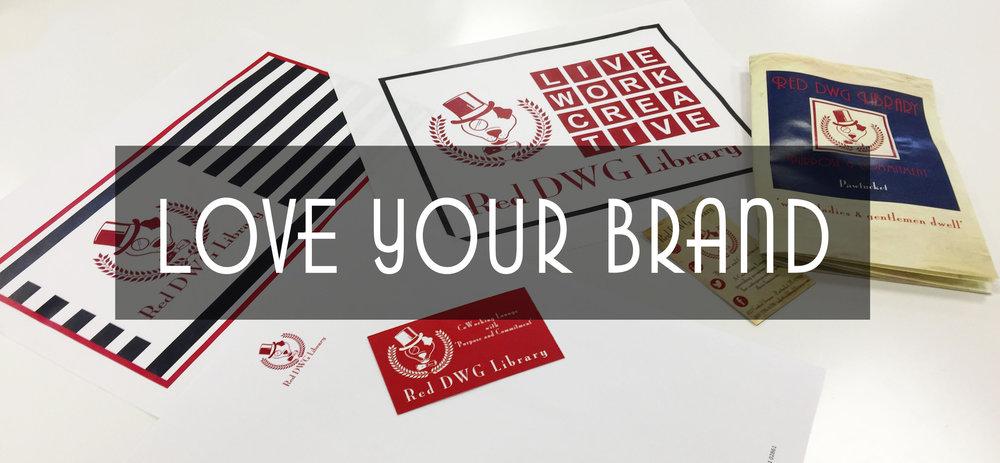 RDL_Love-brand.jpg