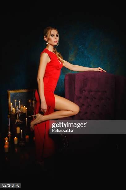 Photo by ParfonovaIuliia/iStock / Getty Images