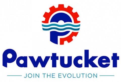 Pawtucket Logo.jpg