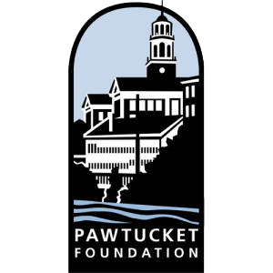 Paw-Foundation-logo1.png