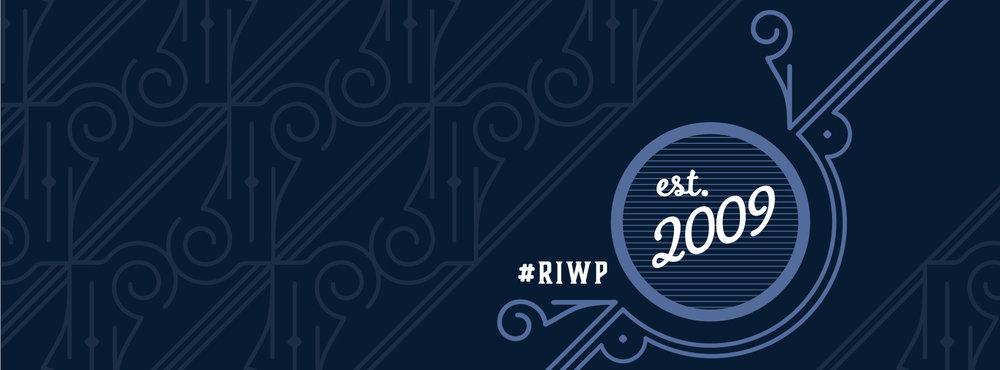 RDL-WordpressRI-logo.jpg
