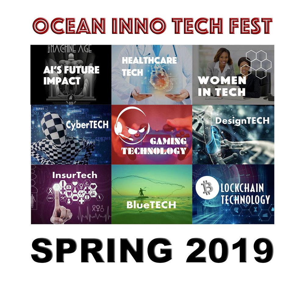 OITF-Spring-2019.jpg