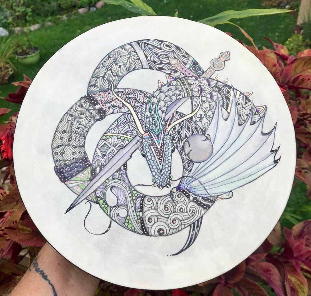 Dragon Drum.jpg