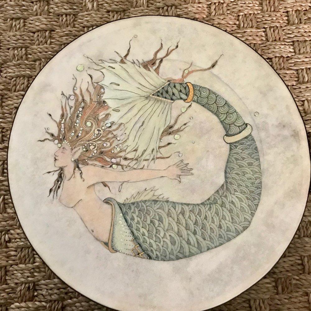 Mermaid Drum.jpg