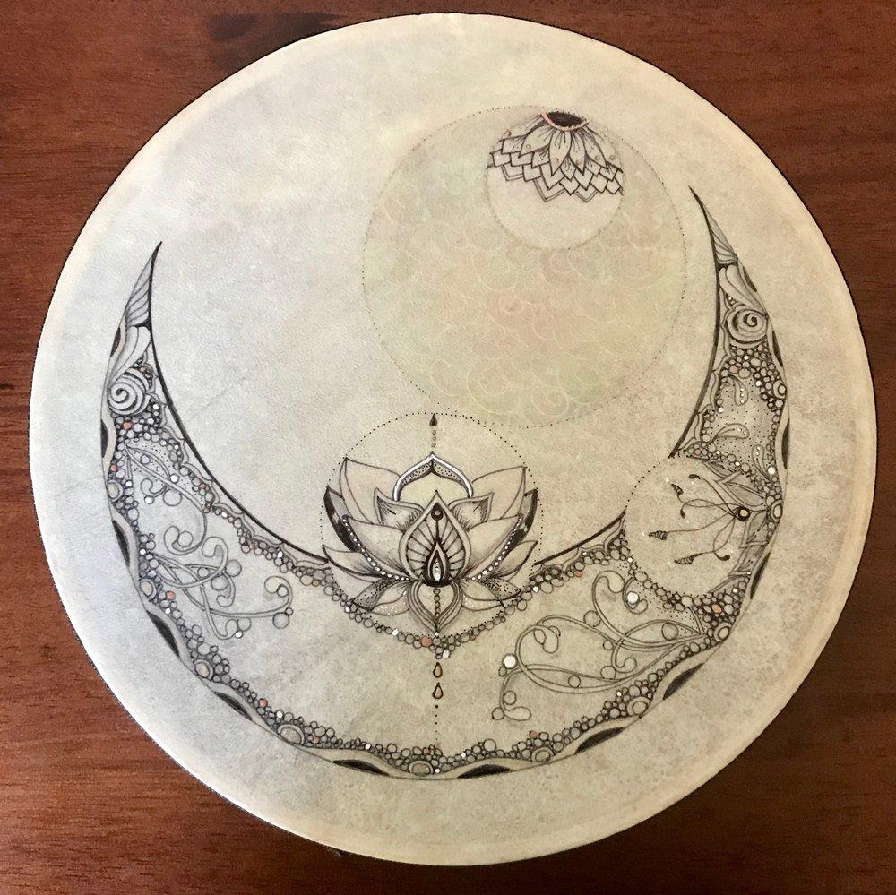 Lotus Drum.jpg