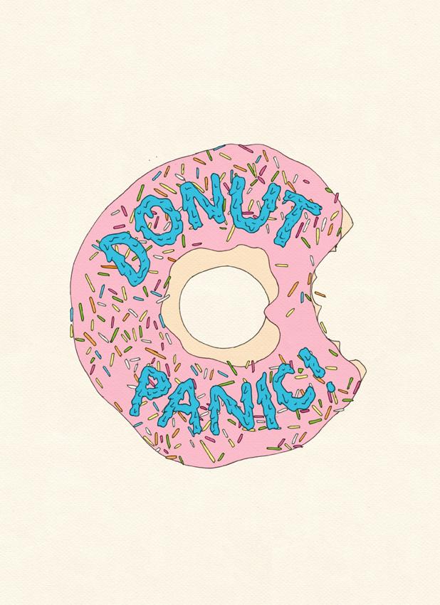DonutPanic!.jpeg