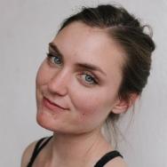 Loren Crosier  of  LoCro Studio