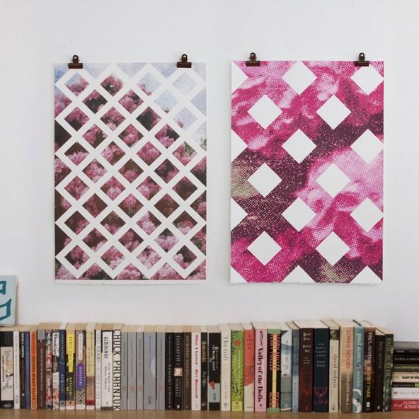 pink_pair-1.jpeg