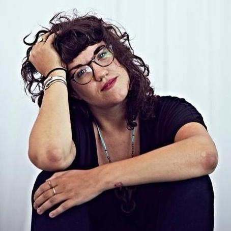 Julie Niemi  of  VIA Publication