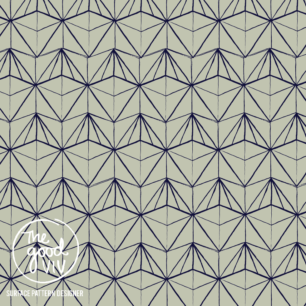 HexGeometric_980px.png