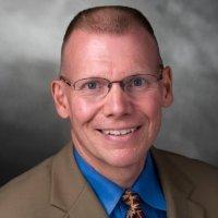 Patrick Ames, MAR, MSW, LCSW, CSAT & EAS-C