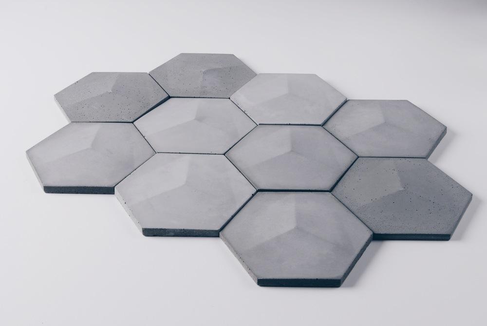 IMG_7849.JPG & SUBTILIS Concrete Tile Mold \u2014 Concrete Design School