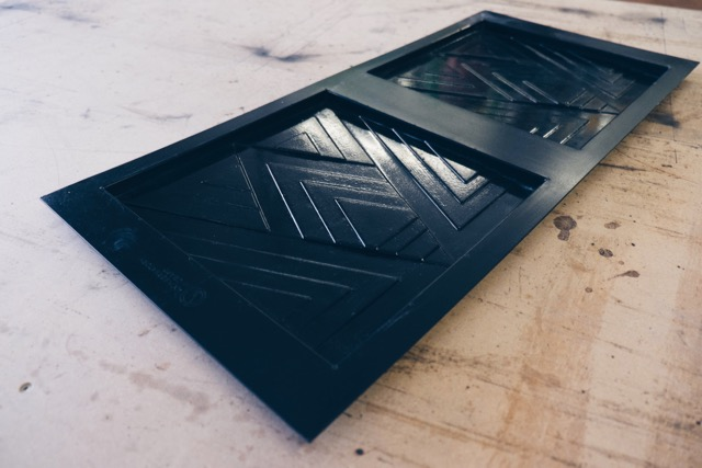 Concrete_Tile_Mold_ - 1.jpg
