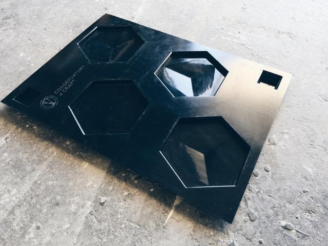 Concrete_Tile_Mold_ - 14.jpg