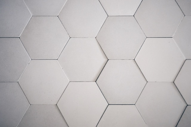 A New Smooth Concrete Tile Mold is Available, Perfect for Floors and ...