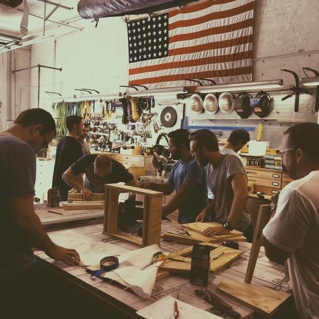Concrete_Furniture_Design_Workshop_ - 9.jpg