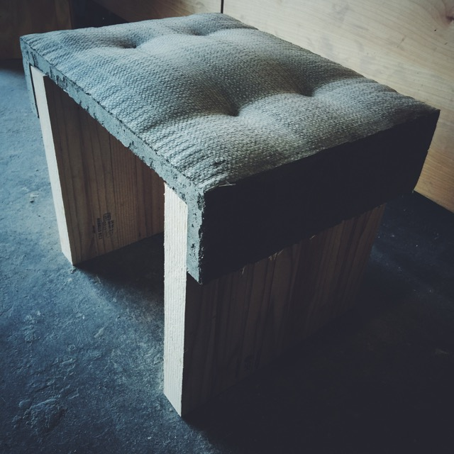 Concrete_Furniture_Design_Workshop_   14