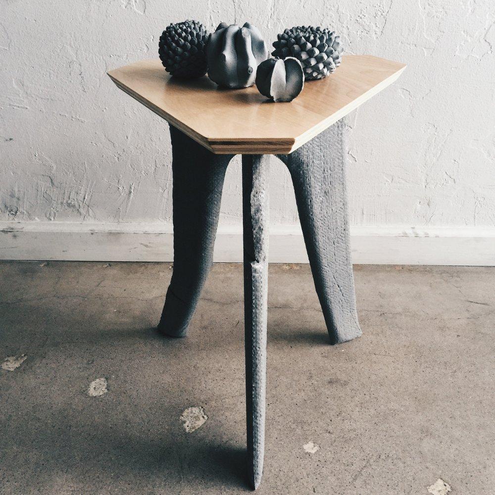 Brandon_Gore_Furniture_Design_Workshop_4952.JPG