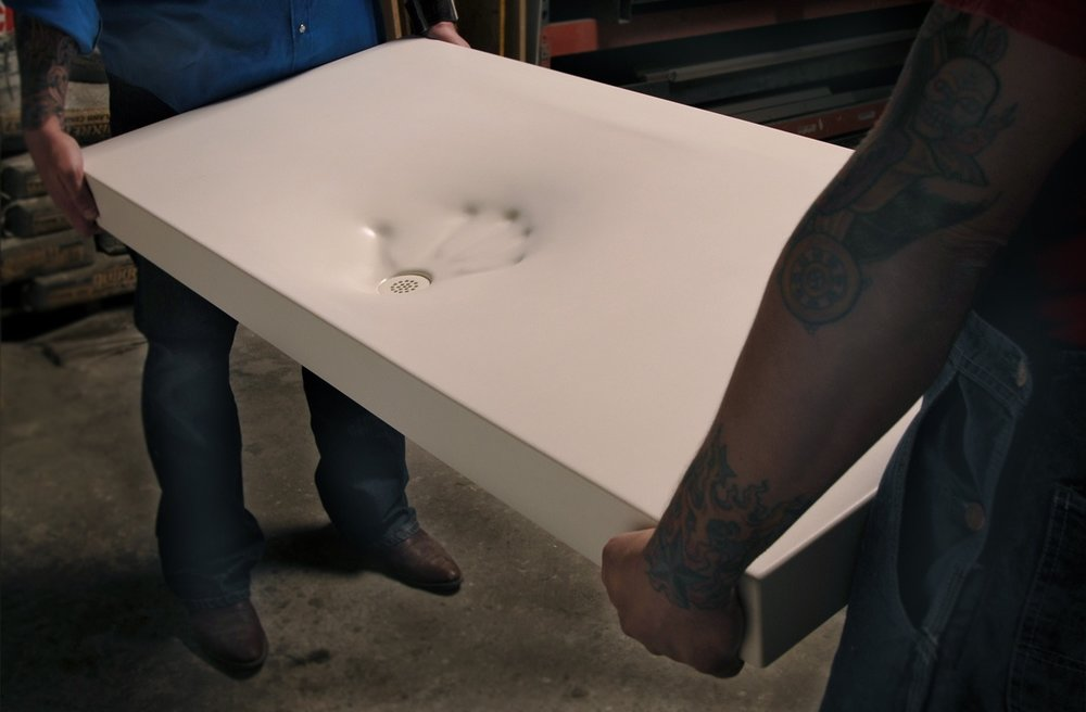 Brandon_Gore_Fabric_Forming_Concrete_Sink4964.JPG