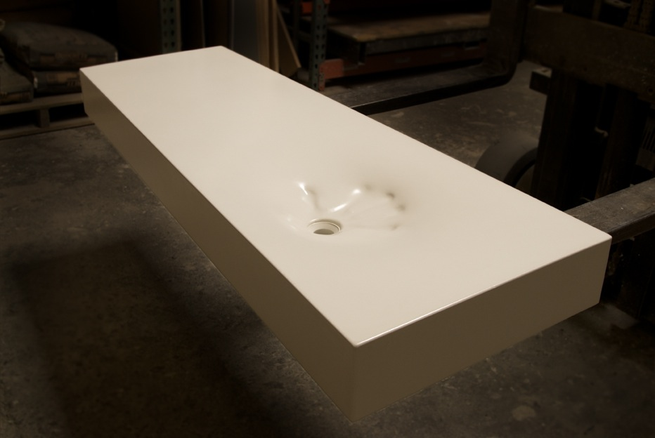 Brandon_Gore_Fabric_Forming_Concrete_Sink4967.JPG