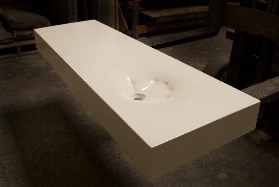 Brandon_Gore_Fabric_Forming_Concrete_Sink4967.JPG