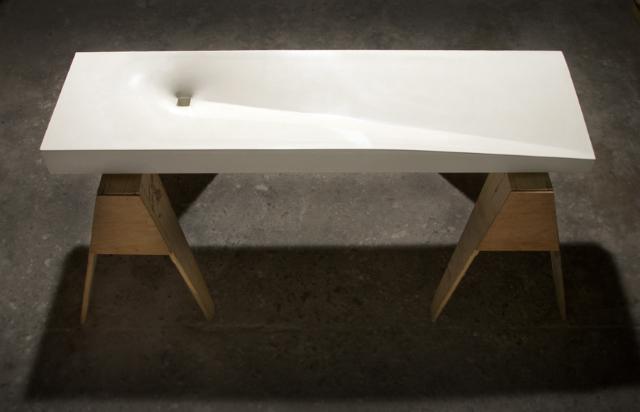 Brandon_Gore_Fabric_Forming_Concrete_Sink4973.JPG