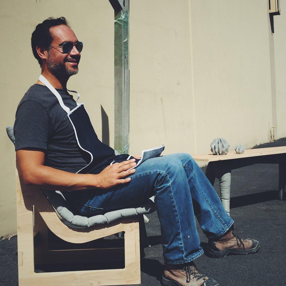 Brandon_Gore_Furniture_Design_Workshop_4956.JPG