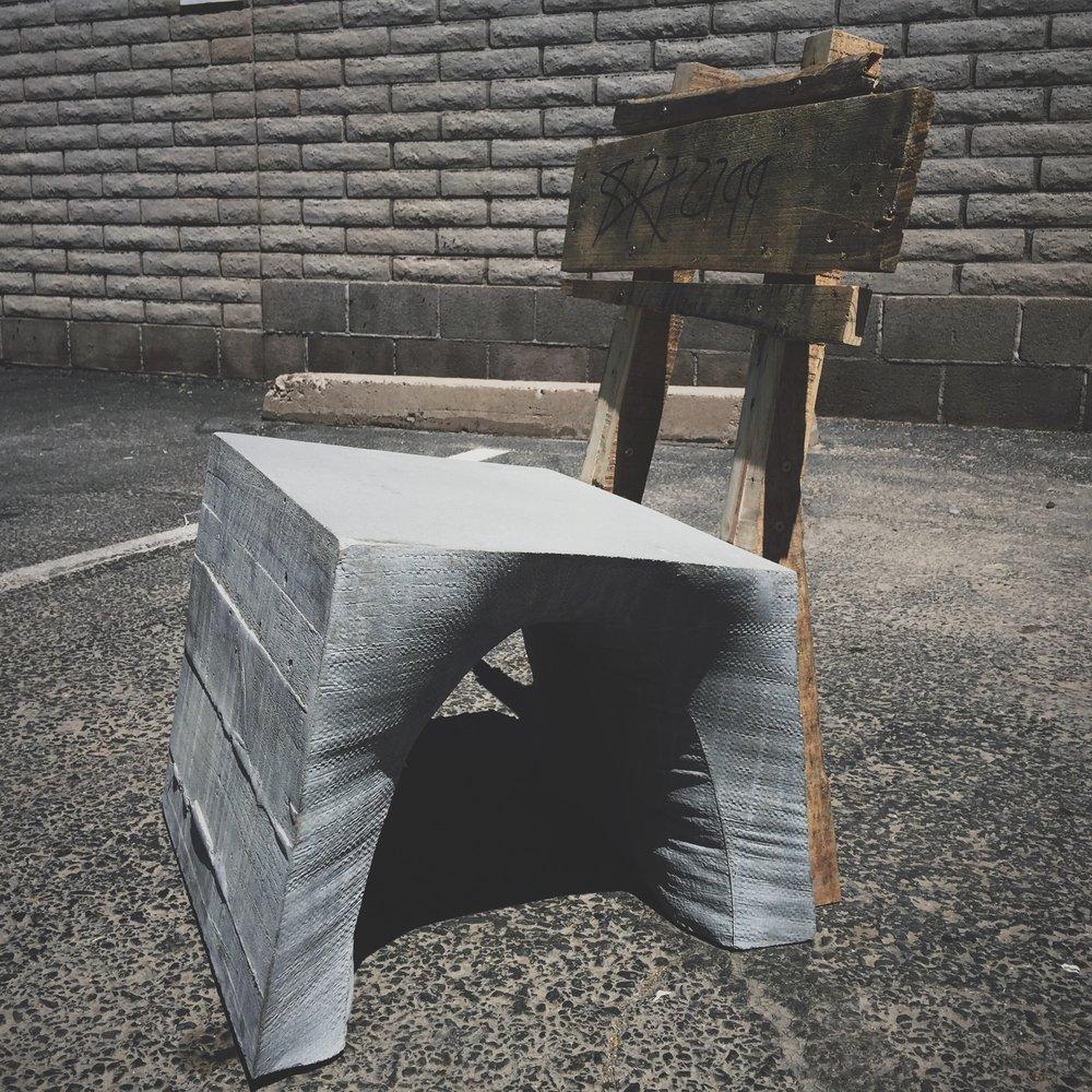 Brandon_Gore_Furniture_Design_Workshop_4948.JPG