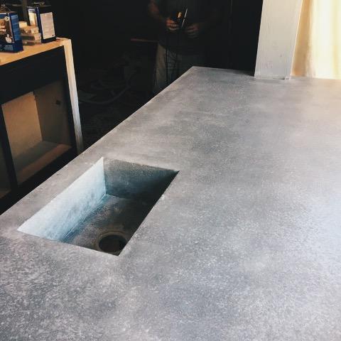 Jon_Schuler_Concrete_Sink_6024.JPG