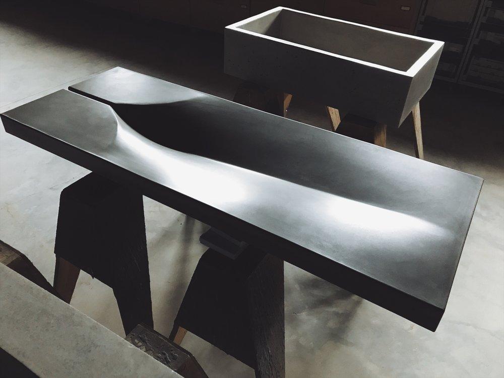JPG Concrete Design School Furniture Design Workshop 5399.JPG
