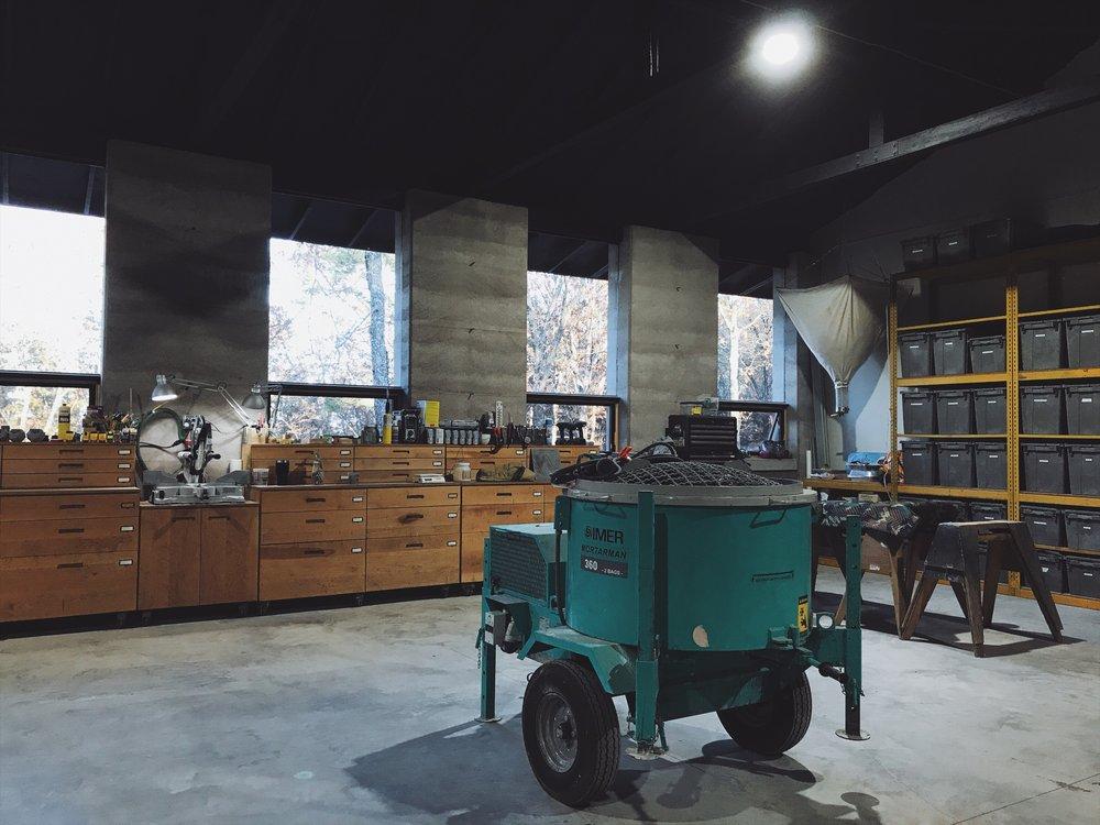 concrete-design-school-furniture-design-workshop-5398.JPG