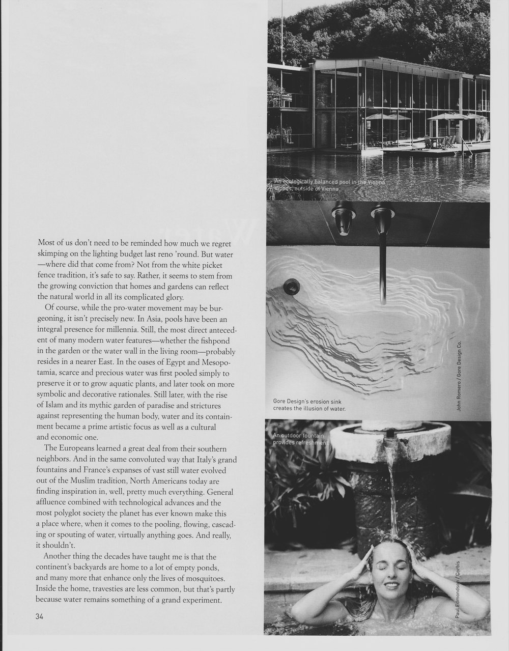 brandon-gore-print-publications-concrete-7086.JPG