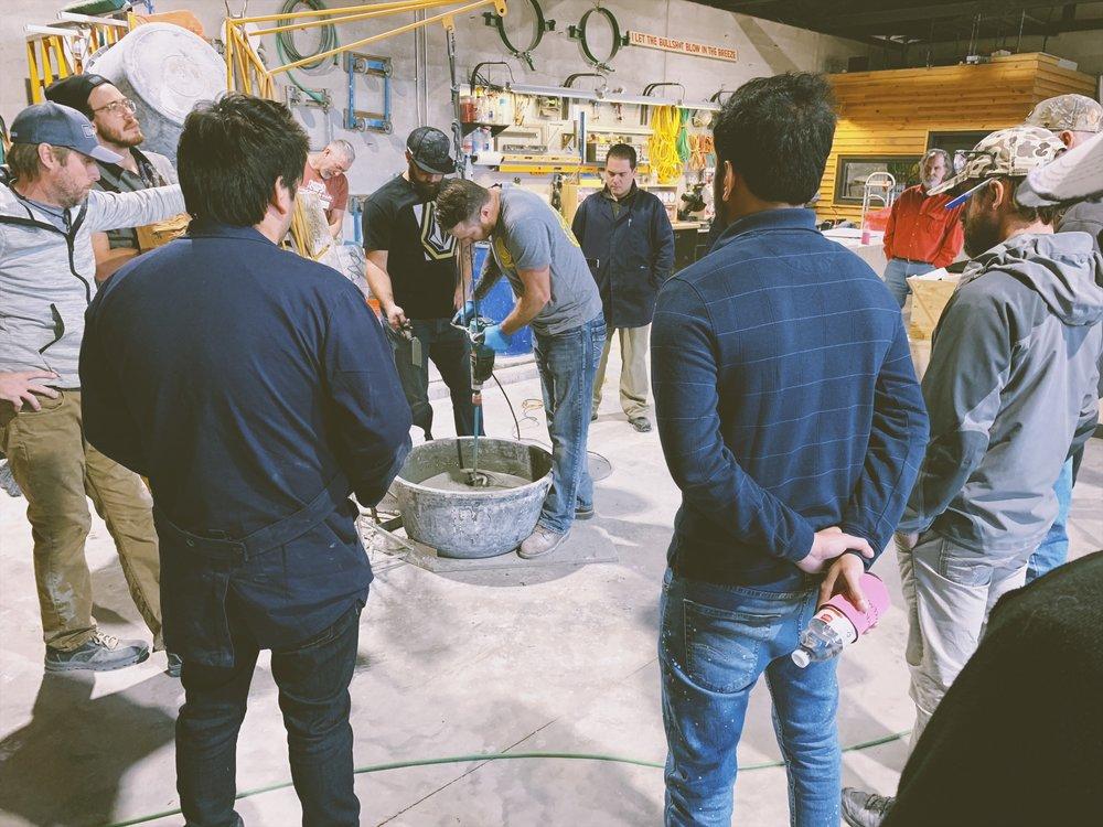 Concrete-Design-School-GFRC-Feb-Workshop-3.JPG