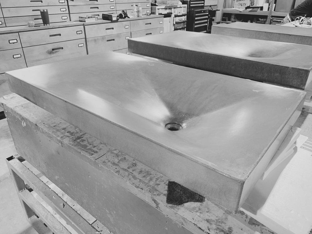 Concrete-Design-School-GFRC-Feb-Workshop-8.JPG