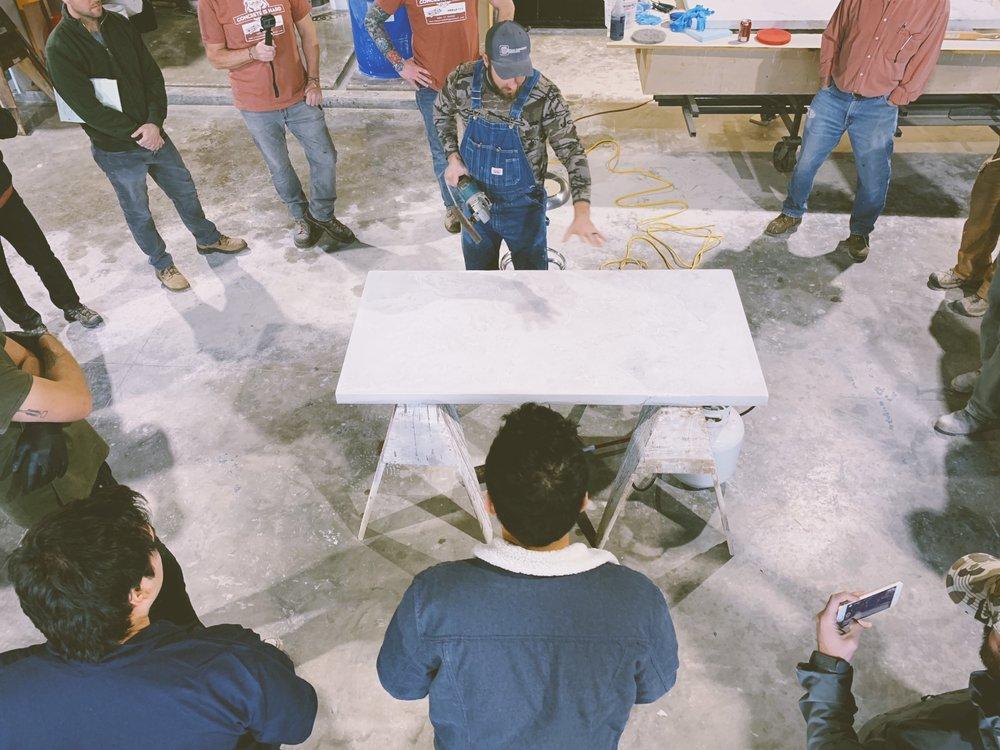 Concrete-Design-School-GFRC-Feb-Workshop-11.JPG
