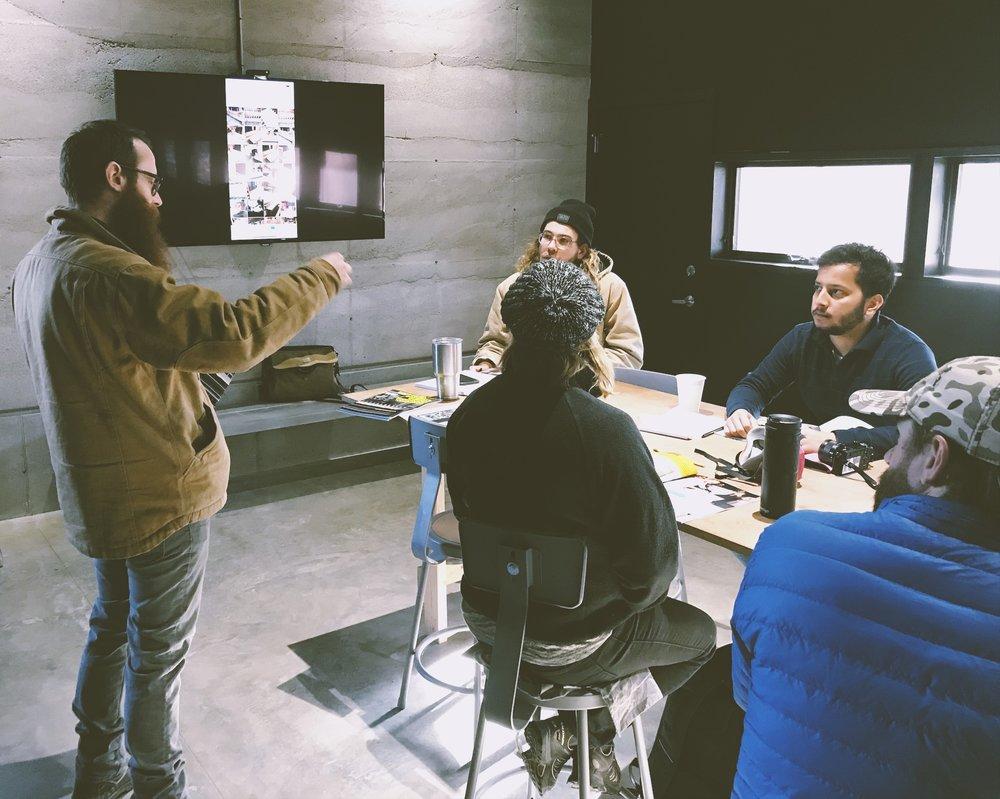 Concrete-Design-School-GFRC-Feb-Workshop-21.JPG